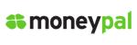 Moneypal