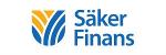 Säkerfinans