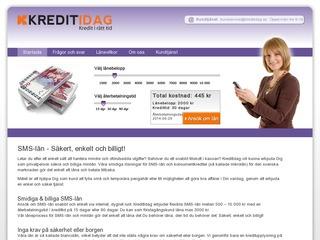 KreditIdag