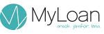 MyLoan